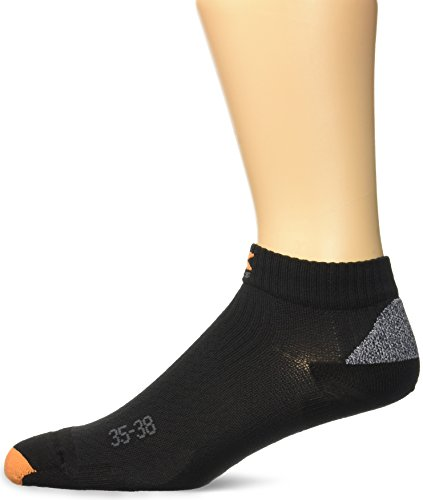 x-socks-run-discovery-new-calza-running-uomo-nero-black-39-41
