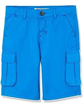 RED WAGON Pantalones Cortos Cargo Niños
