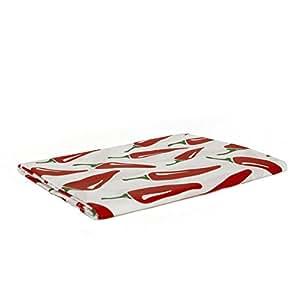 Bassetti tovaglia da tavola semprepulita antimacchia - Tovaglie da tavola bassetti ...
