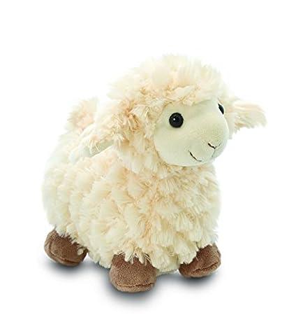 Keel Toys 20cm Mouton debout