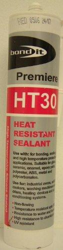 bond-it-ht30-heat-resistant-sealant-bonder
