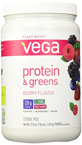 vega-protein-greens-berry-flavor-215-oz-powder-by-vega-hpc