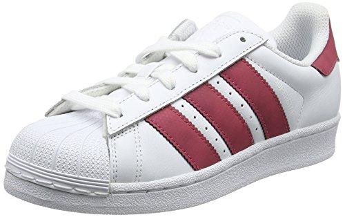 ec6b41a38b1 Precios de sneakers Adidas Superstar negras baratas - Ofertas para ...