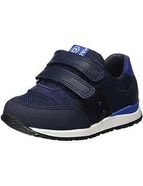 Pablosky 264232, Zapatillas de Deporte para Niños