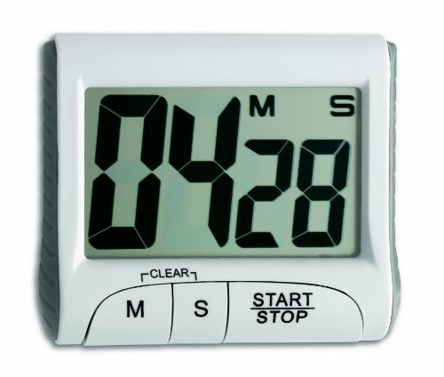 tfa-digital-countdown-timer-with-stopwatch-white