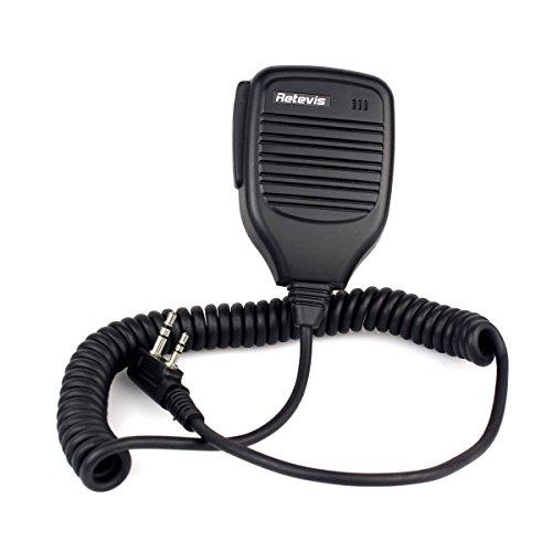 retevis-microfono-altavoz-de-mano-funcion-microfono-y-auricular-para-kenwood-retevis-baofeng-hyt-wal