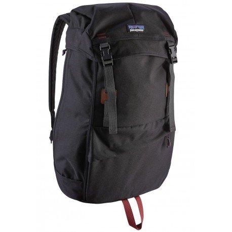 Preisvergleich Produktbild Patagonia 47970blkall–Arbor groß Pack 32L Farbe: Black Größe: All