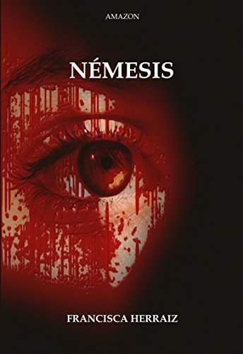 Némesis (Spanish Edition)