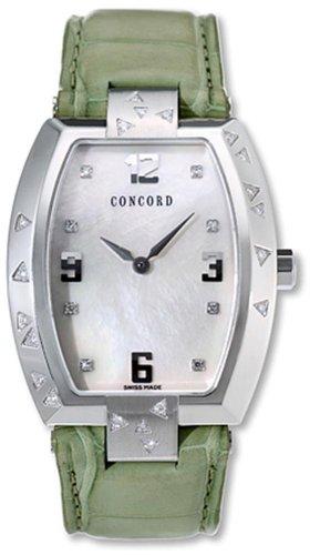 Concord 0311063
