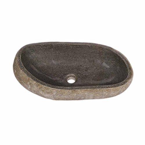 wohnfreuden-naturstein-waschbecken-waschtisch-ca-50x35x15-cm-waschschale-findling-oval