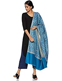 fe81297b2 Shawls for Women  Buy Shawls for Women Online at Best Prices in ...