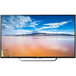 "Sony KD-49XD7005 55"" (138.8 cm) 4K Ultra HD Smart TV Negro - Televisor (2.0a, 4K Ultra HD, LED, Android, A, 16:9)"