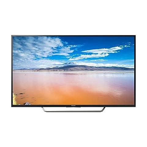 Sony KD-55XD7005 BAEP
