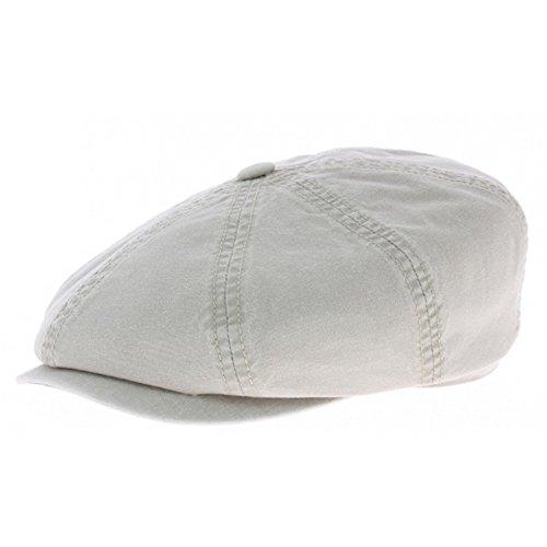 casquette-hatteras-en-coton-stetson-casquette-coton-s-54-55-beige