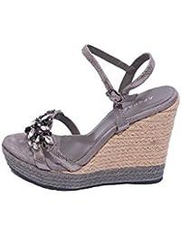 itApepazza Grigio Borse Amazon E ScarpeScarpe N8wnm0