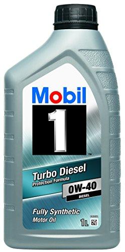 mobil-1-151040-0w-40-olio-motore-turbo-diesel-1-l