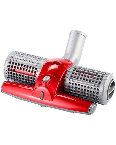 accessoire-anti-acarien-pour-aspirateur