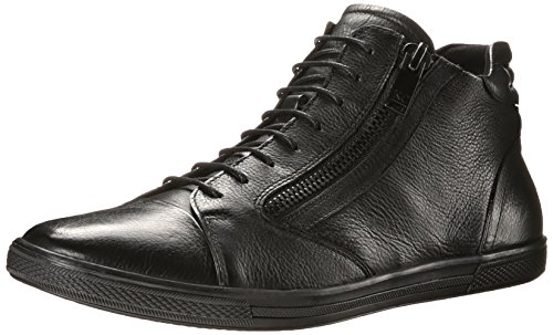 kenneth-cole-new-york-mens-stare-down-fashion-sneaker-black-115-m-us