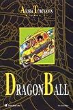 DRAGON BALL BOOK M42 N.12 - DRAGON BALL N. 12
