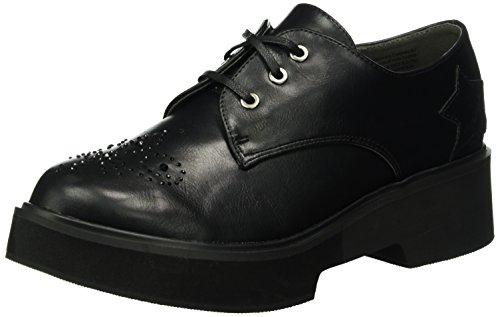 fiorucci-fdan053-brogue-femme-noir-noir-37