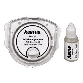 hama-34146-psp-umd-cleaning-set