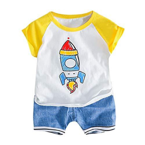 (JUTOO Baby Vintage Baby greifling spielbogen Baby Baby Alive Baby Krone Baby Zug Baby Keyboard Baby überraschung Baby Karten Baby g Baby Controller Baby Blue Baby Geschenk mädchen Baby Geschenk Junge)
