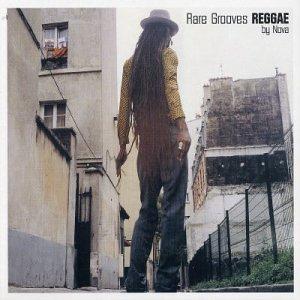rare-grooves-reggae-by-nova