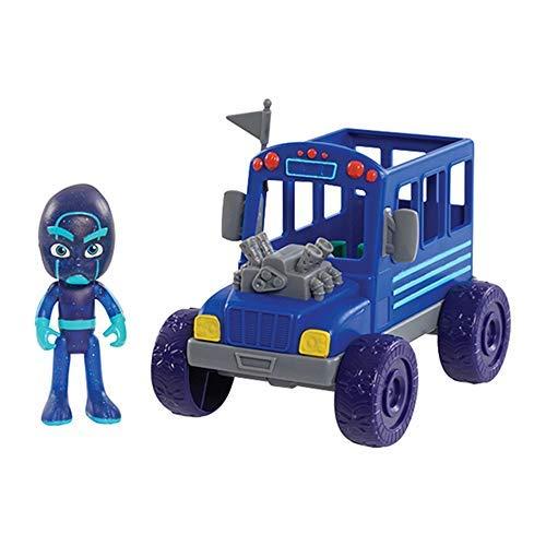 PJ Masks JPL95164 Spielzeug