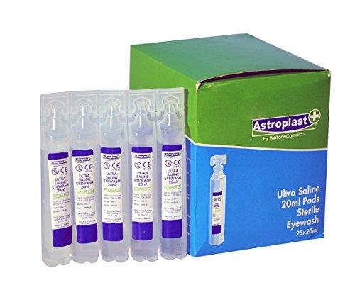 astroplast-saline-eyewash-pods-20ml-pack-of-25