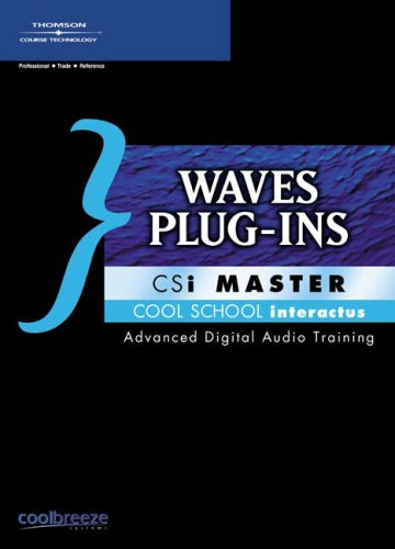 cool-school-interactus-waves-plug-ins-csi-master