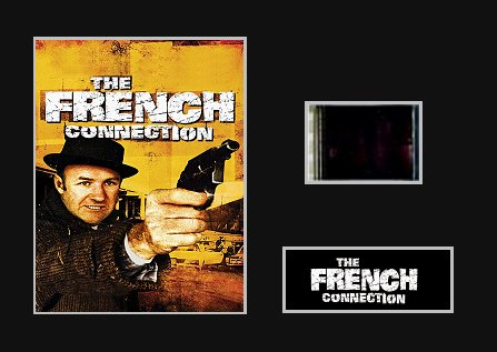 the-french-connection-1971-35mm-mounted-movie-film-cell