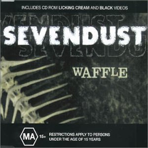 Sevendust - Home (Limited Edition)