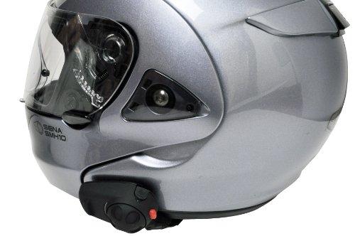 Sena SMH5-02 Bluetooth-Headset - 5
