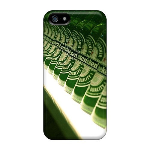 personality-customization-quality-case-cover-with-heineken-nice-appearance-compatible-with-iphone-5-
