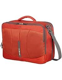 Samsonite - 4Mation 3-way Shoulder Bag Exp.