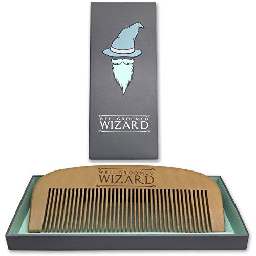 peigne-classique-en-bois-anti-statique-pour-la-barbe-la-moustache-et-les-cheveux-utiliser-avec-des-h