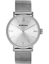Reloj MORGAN para Mujer MG 002-FM