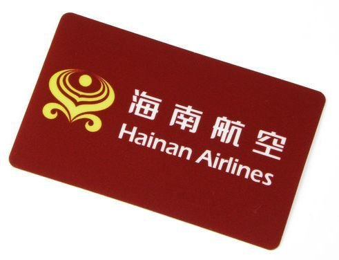 sello-impermeable-china-hainan-airlines-pegatina-rectangular-rgido-artculos-de-viaje-japn-importacin
