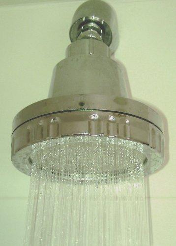 purastreamr-con-filtro-anti-cloro-per-doccia-head-fisso-che-la-morbida-e-salutare-acqua-proveniente-
