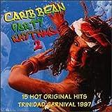 Vol. 2-1997-Trinidad Carnival