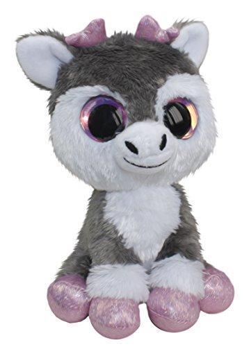 "Reindeer Poro (Big) Plush - Lumo Stars 55060 - 24cm 9"""
