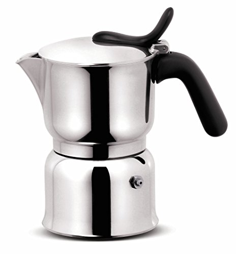 lagostina-stove-top-espresso-maker-250ml-makes-6-espressos