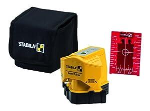 Fernglas Golf Entfernungsmesser : Laserworks m multifuntional laser entfernungsmesser für jagd