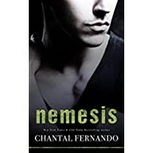 Nemesis (English Edition)