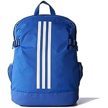 63cd1a556e Amazon.es  mochilas hombre - adidas