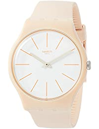 Reloj Swatch para Mujer SUOT102