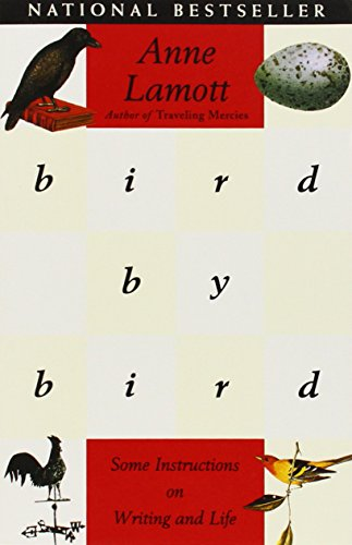 bird-by-bird-instructions-on-writing-and-life