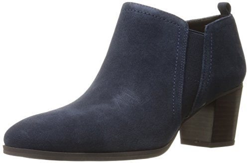 franco-sarto-womens-l-banner-ankle-bootie-twilight-navy-9-m-us