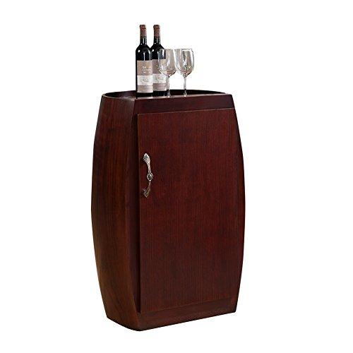 Dual Zone Wein Kühlschrank (Stg Weinkühler Elektronische Wein kühlere Temperatur Barrels Barrels Barrels mlg198–35A)