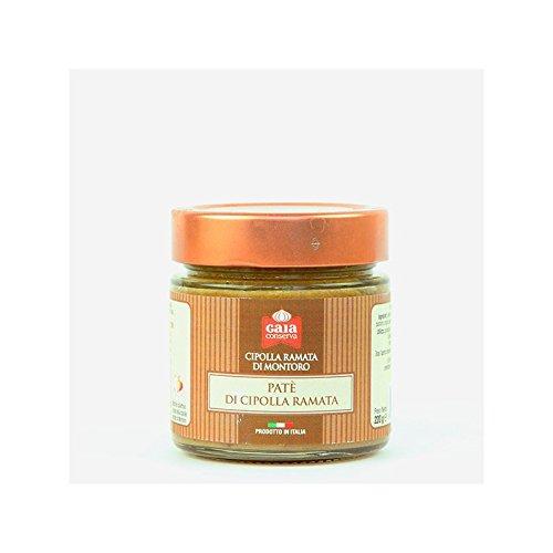 gaia-onion-cream-of-montoro-220g